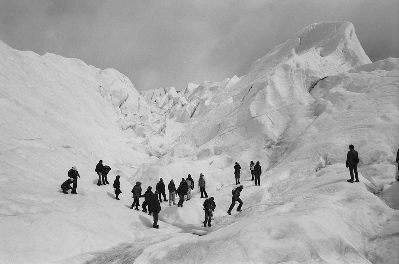 christian-maillard-Argentine-montagnes-1
