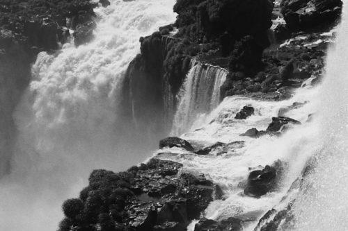 christian-maillard-Argentine-paysages sauvages-1