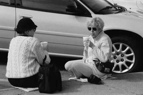 christian-maillard-Etats Unis-San-Francisco-dans la rue