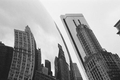 christian-maillard-Etats Unis-architecture-7