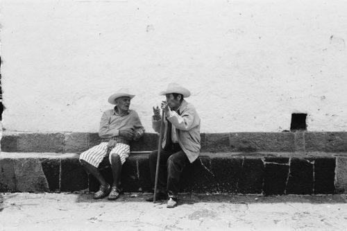christian-maillard-Guatemala-portraits du monde