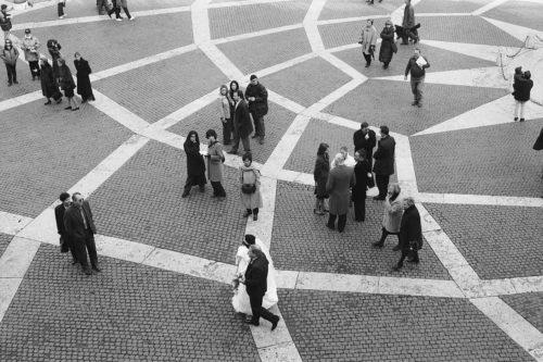 christian-maillard-Italie-Rome-dans les rues-2