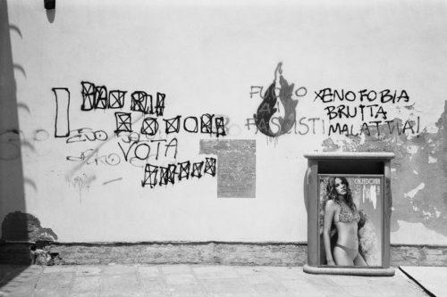 christian-maillard-Italie-écrits et graffitis