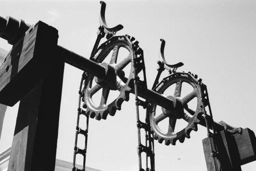 christian-maillard-Mexique-machines